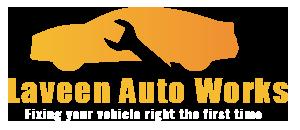 Laveen Auto Works